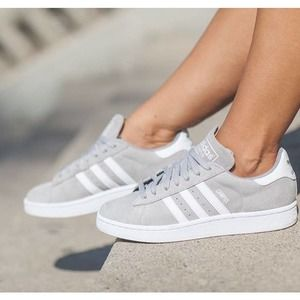 Best 25 Deals for Kids Adidas Campus Shoes | Poshmark